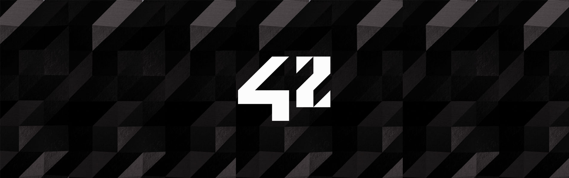 42-born-to-code-3
