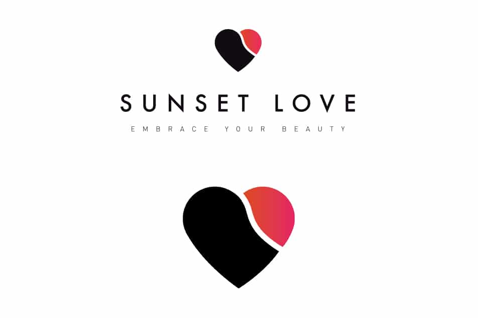 branding-cosmetic-sunset-love-1