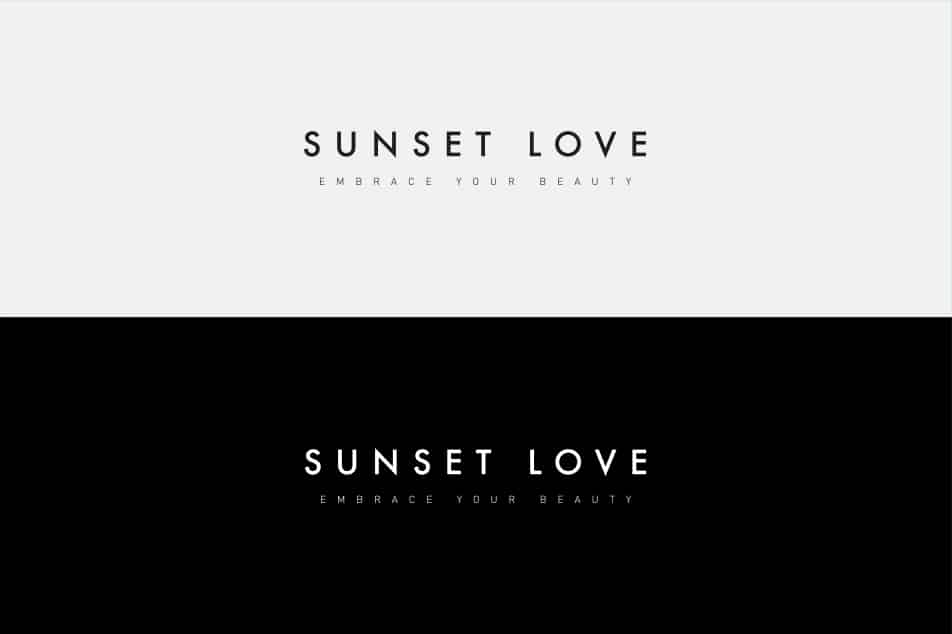 branding-cosmetic-sunset-love-2