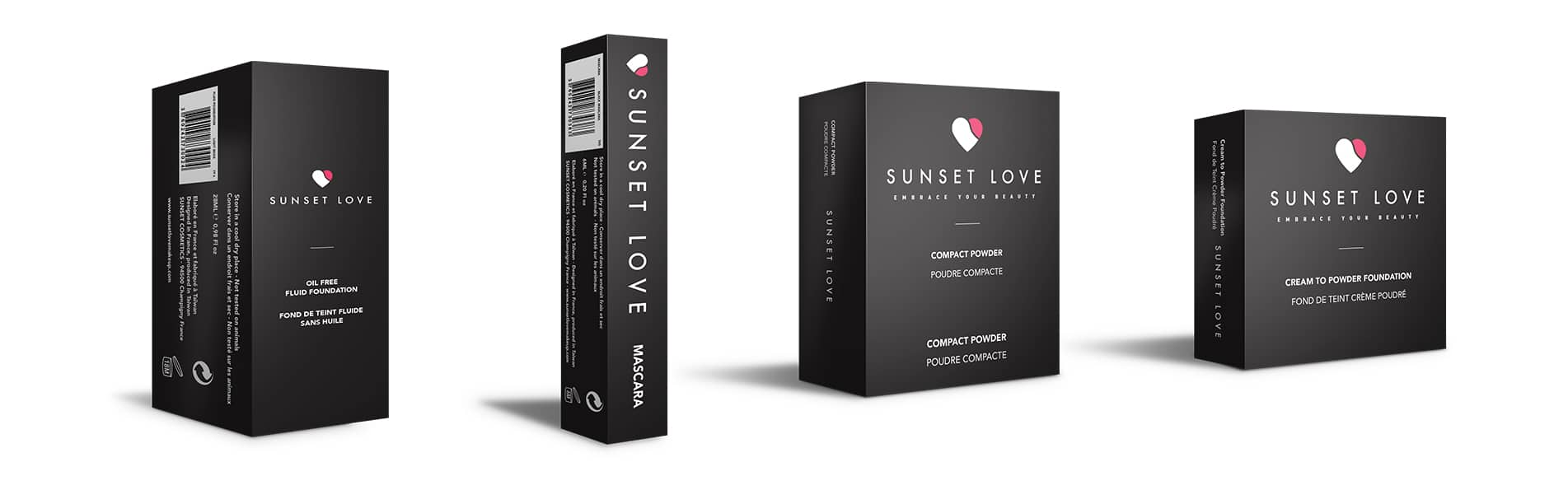 branding-cosmetic-sunset-love-3