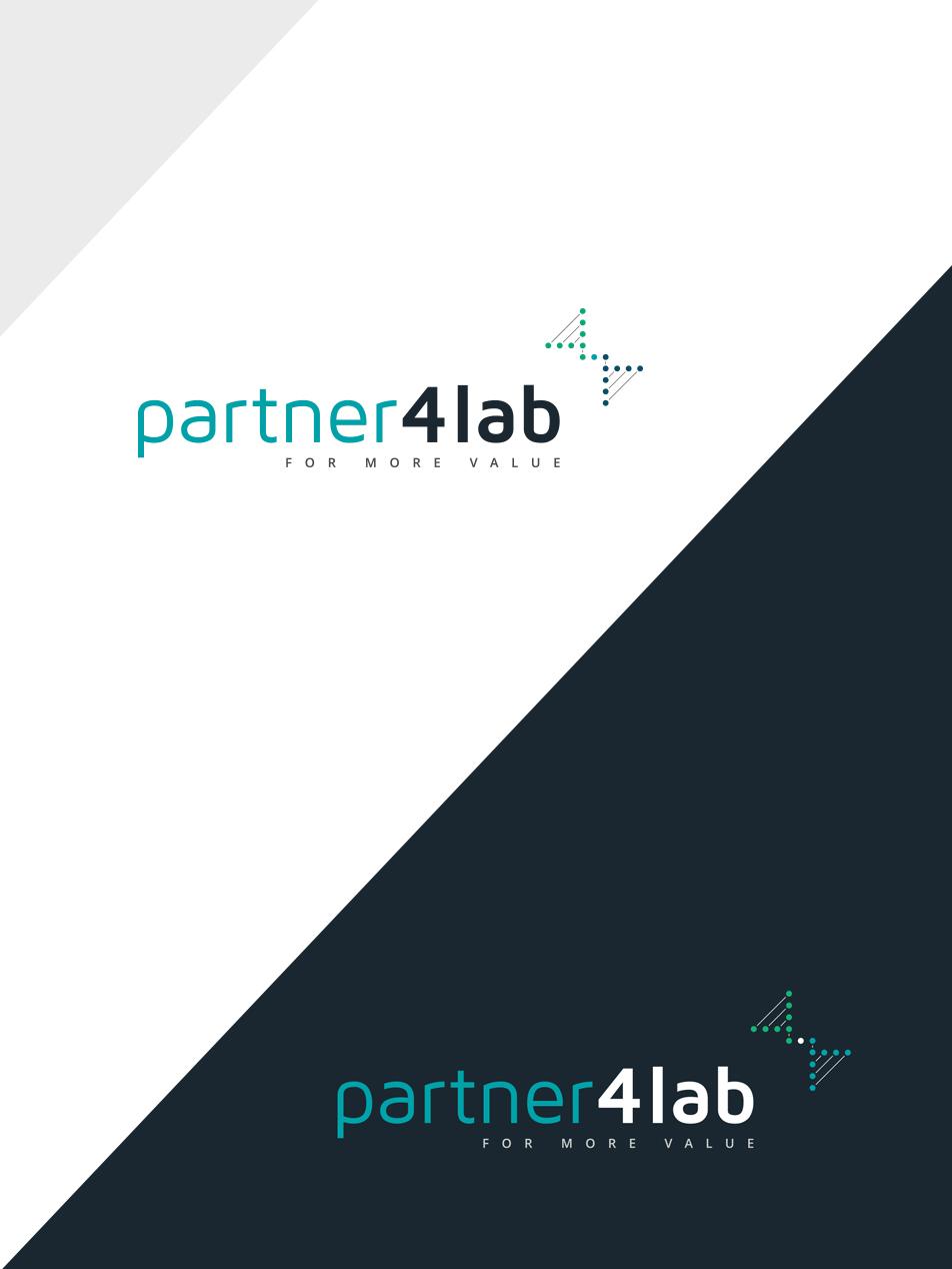 branding-partner4lab-1