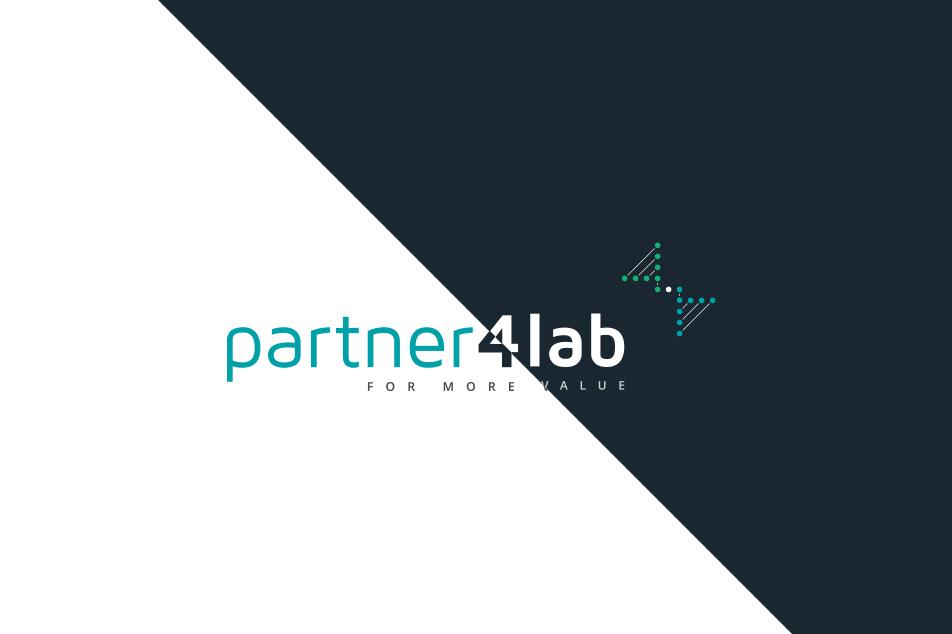 branding-partner4lab-3