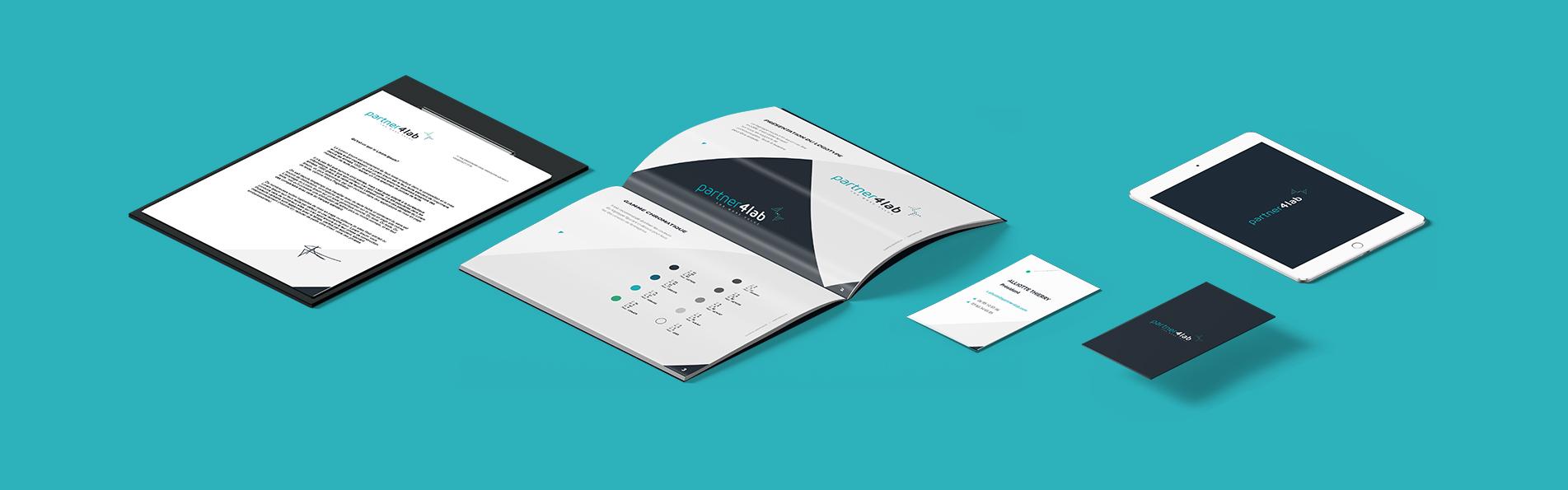 branding-partner4lab-4