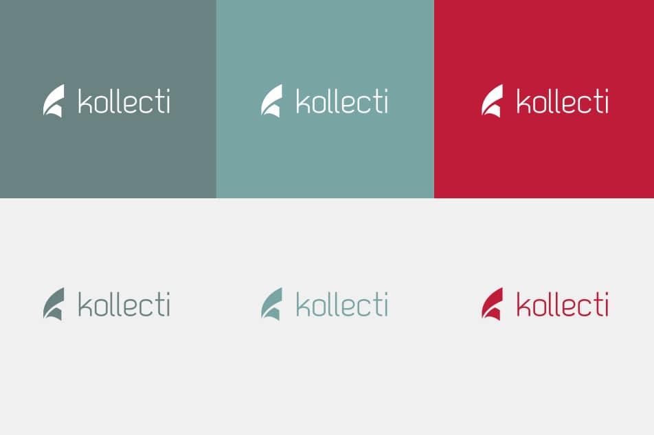 branding-webdesign-kollecti-2