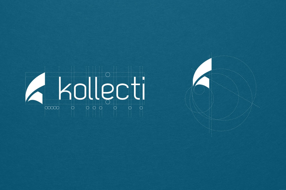 branding-webdesign-kollecti-3