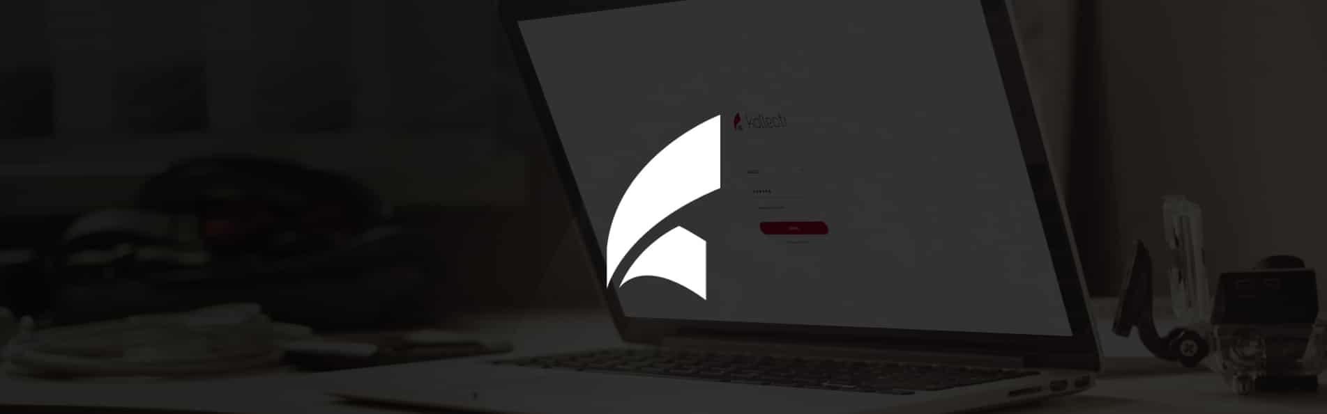 branding-webdesign-kollecti-4