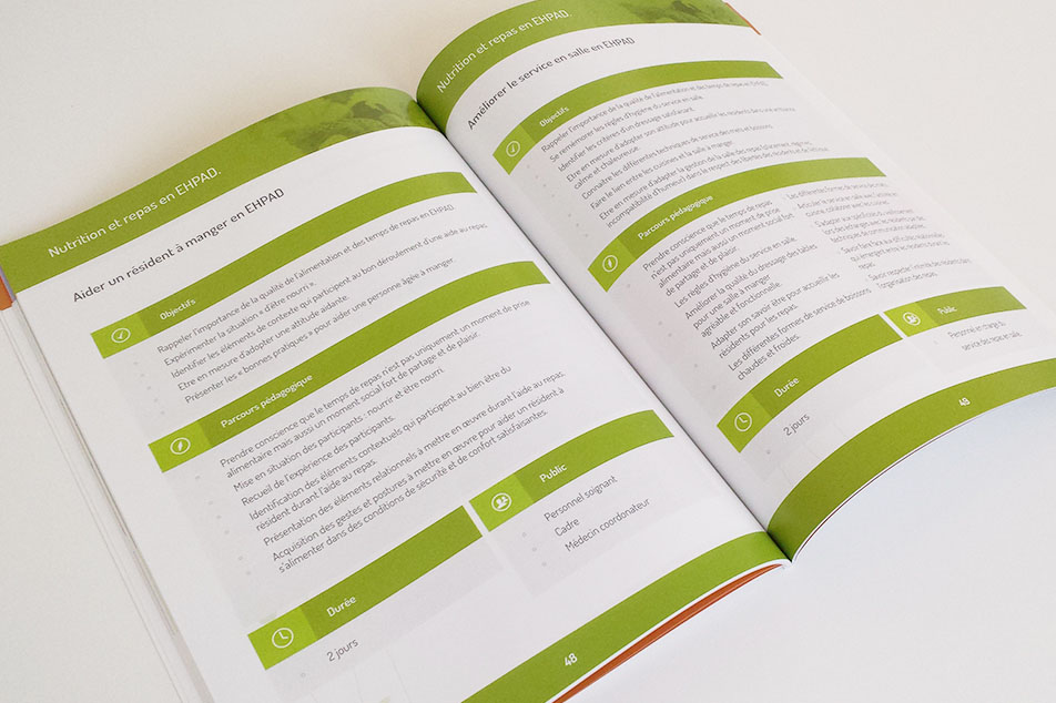 catalogue-brochure-ideage-formation-1