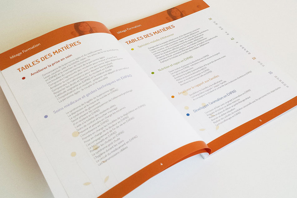 catalogue-brochure-ideage-formation-2