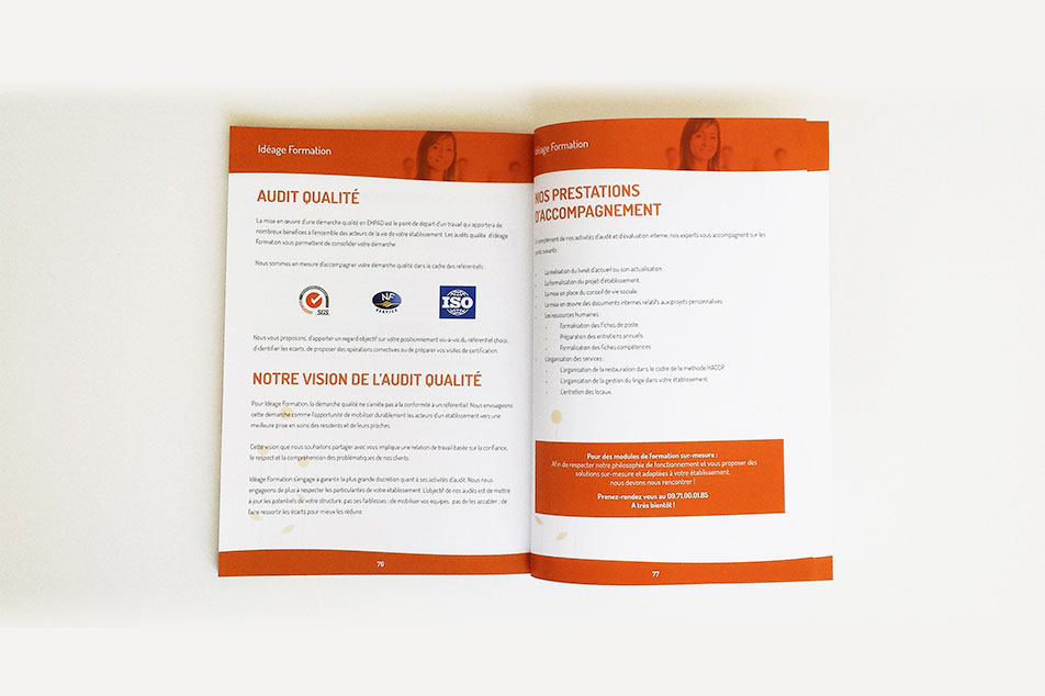catalogue-brochure-ideage-formation-5