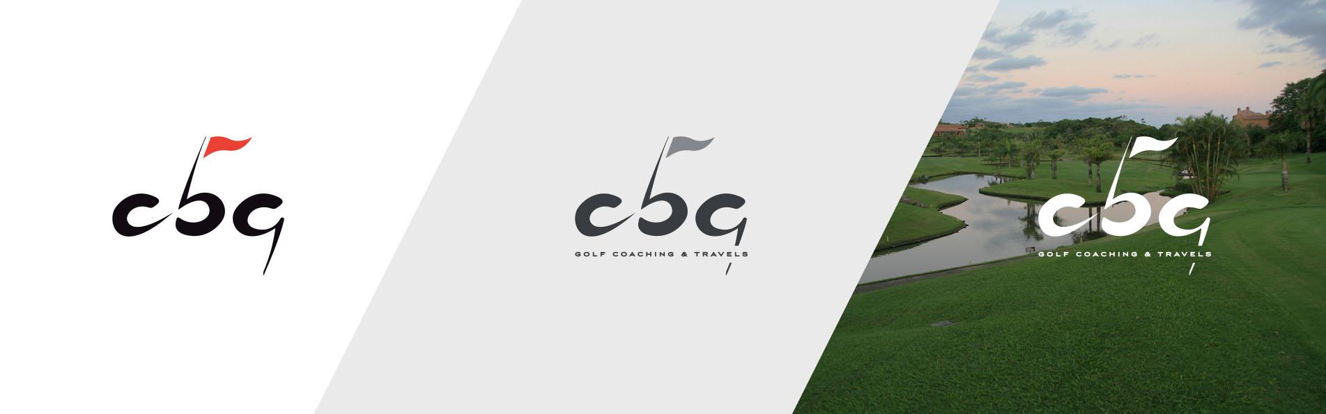 cbg-3
