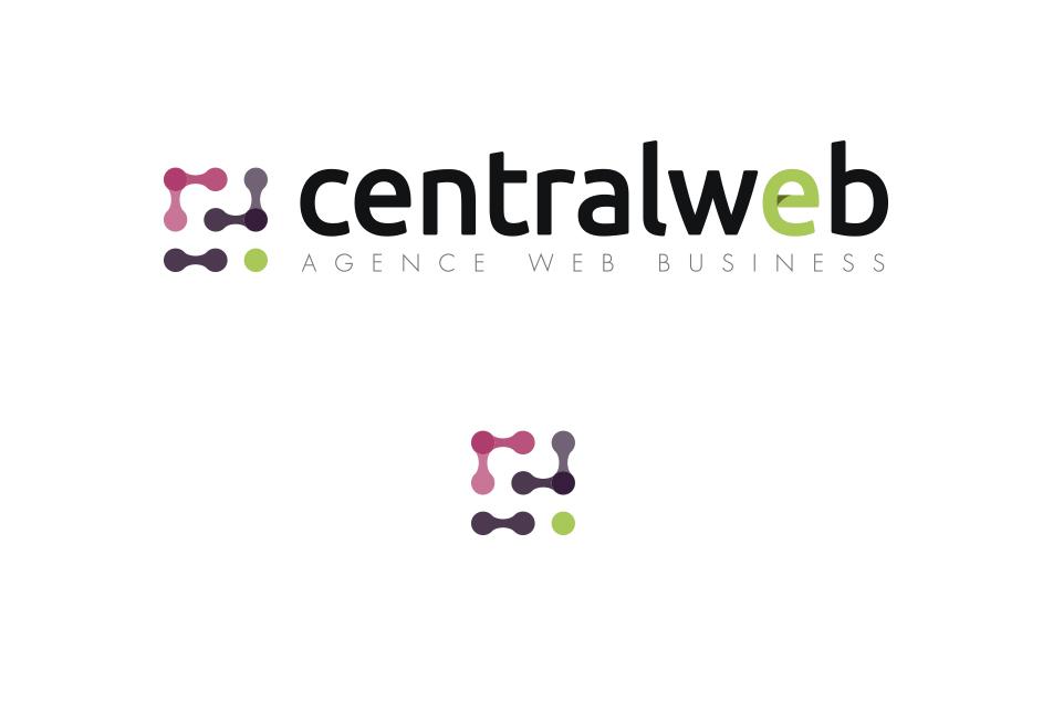 centralweb-branding-1