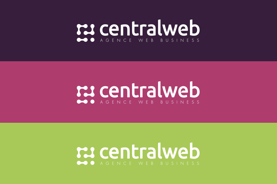 centralweb-branding-2