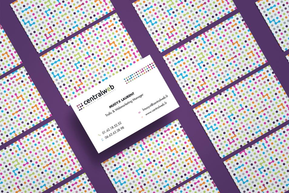 centralweb-branding-4