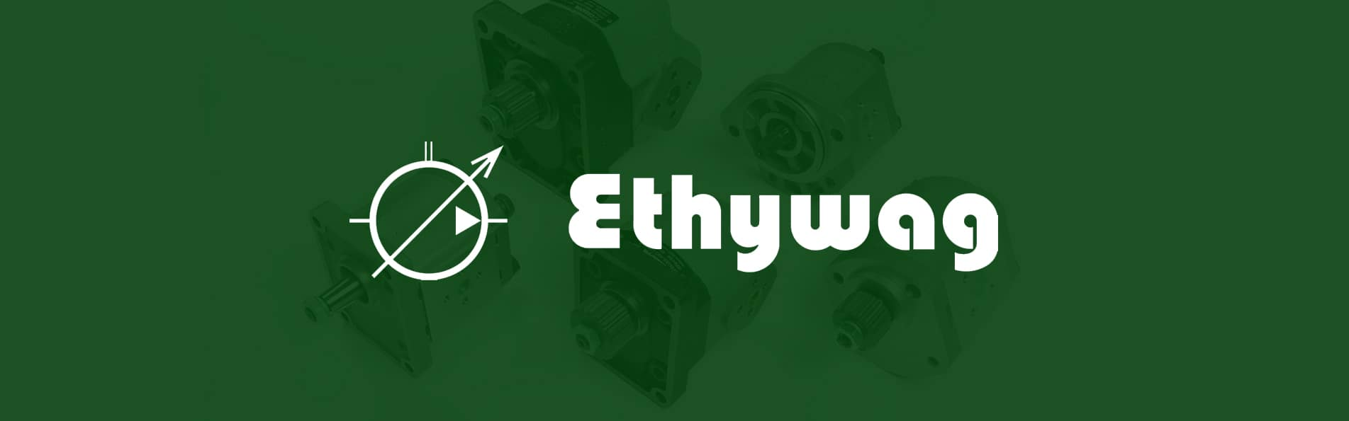 ethywag-webdesign-2