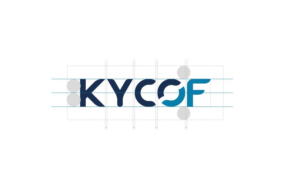 kycof-branding-1