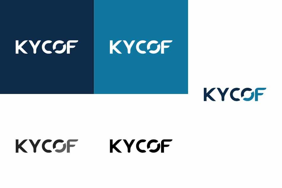 kycof-branding-2