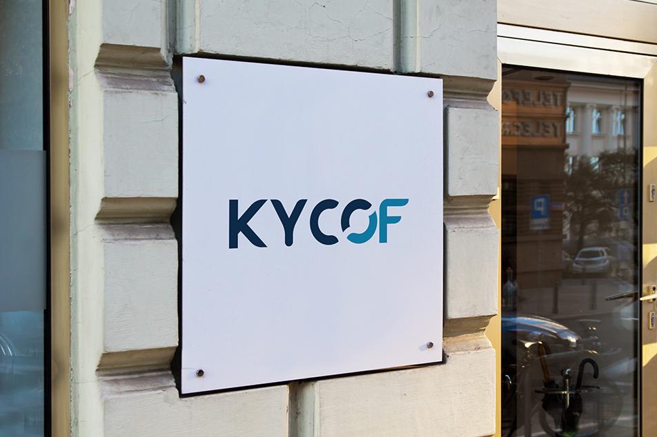 kycof-branding-5