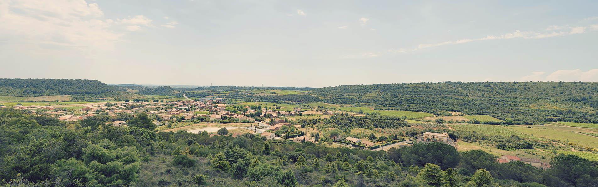 panorama-inovagora