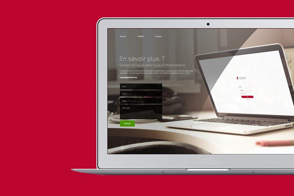 ui-webdesign-kollecti-1