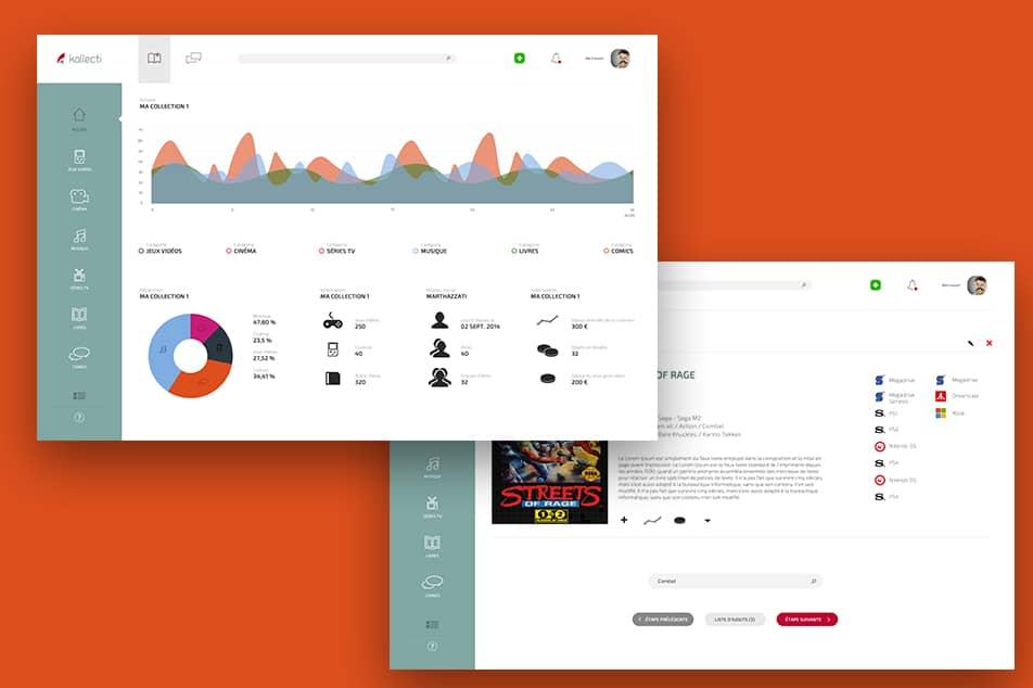 ui-webdesign-kollecti-2