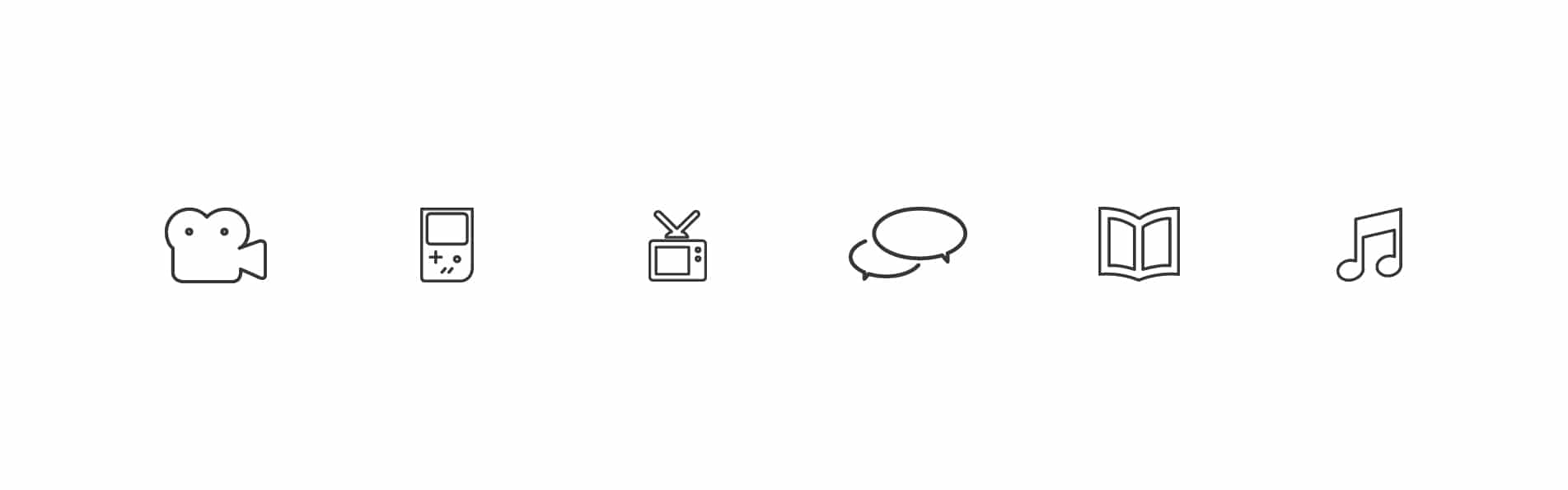 ui-webdesign-kollecti-3