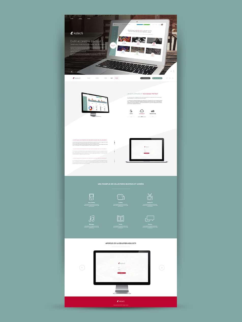 ui-webdesign-kollecti