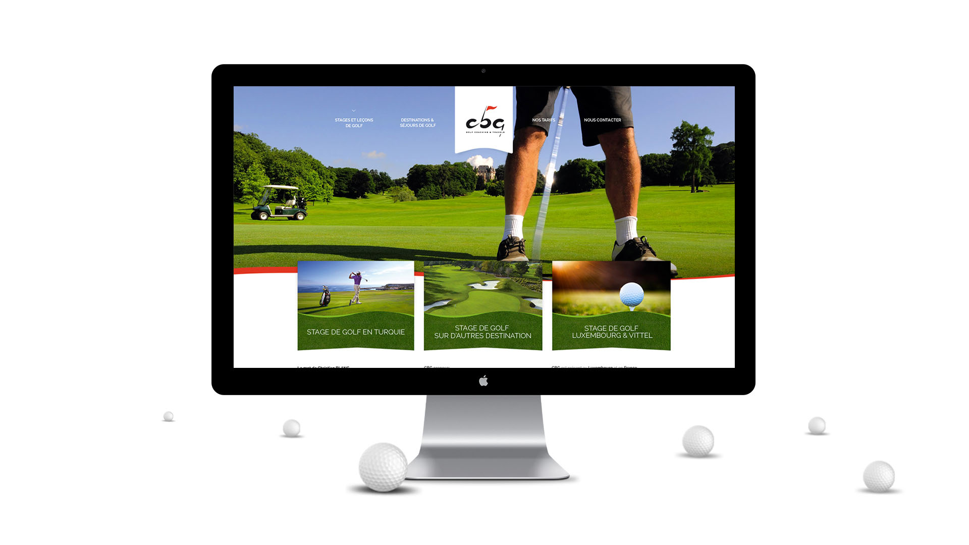 une-cbg-webdesign-wordpress