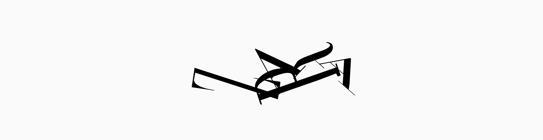 logo zara contreverse