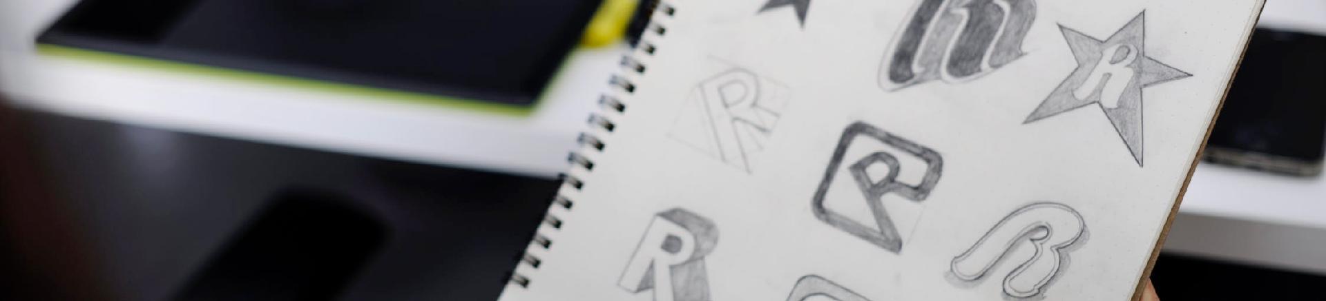 nombre-proposition-logo