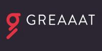 logo-greaaat